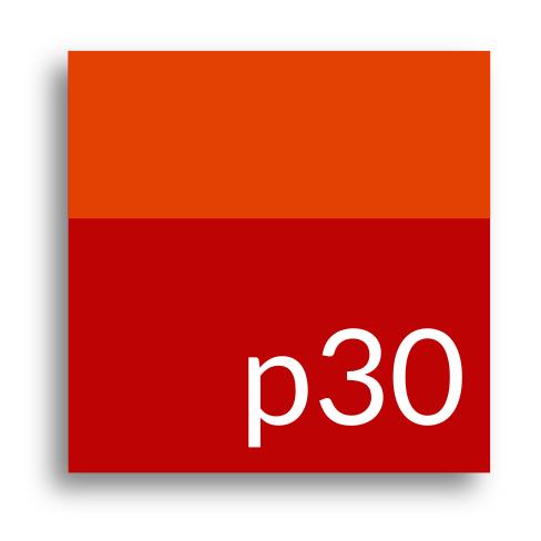 p30_mlt_2